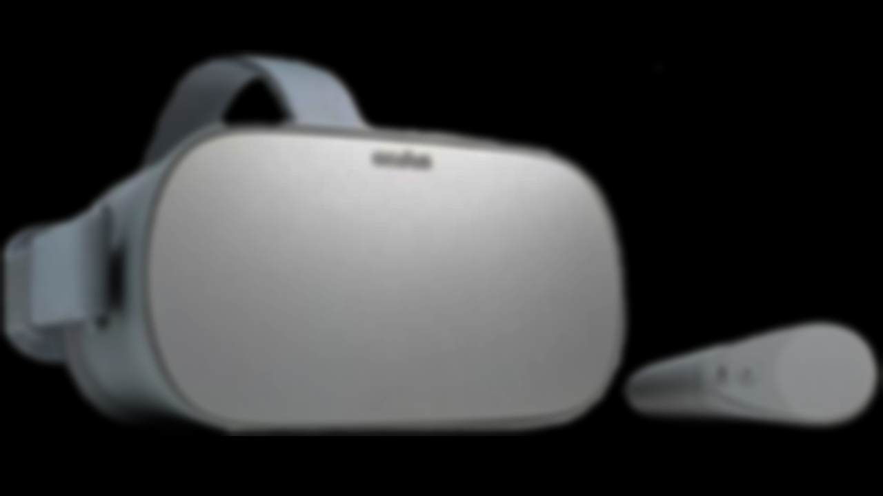 Oculus-Go-Black-Background